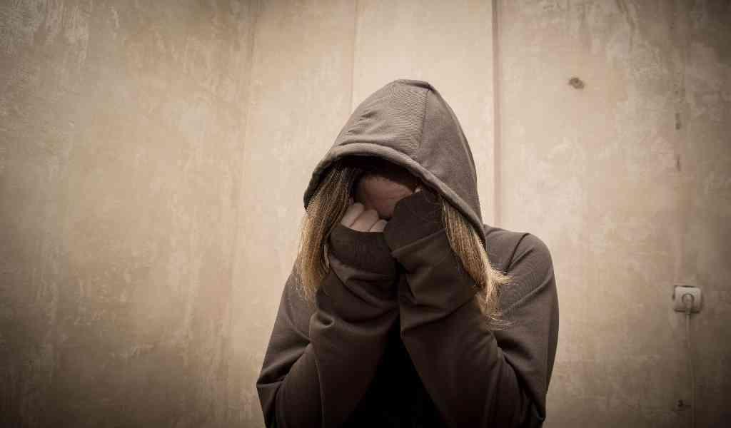Лечение депрессии в Дорохово круглосуточно