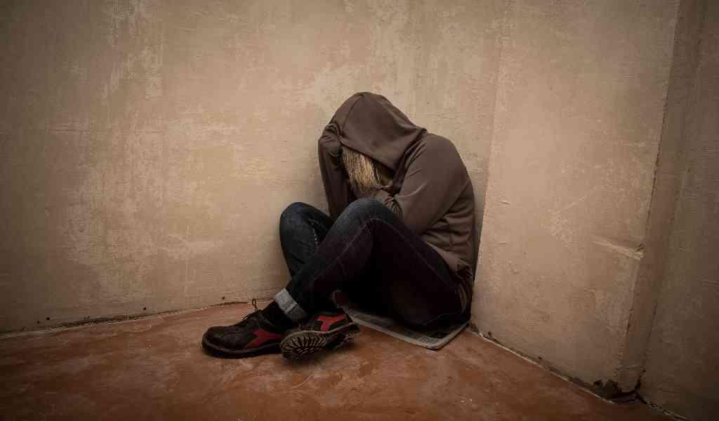 Лечение подростковой наркомании в Дорохово анонимно