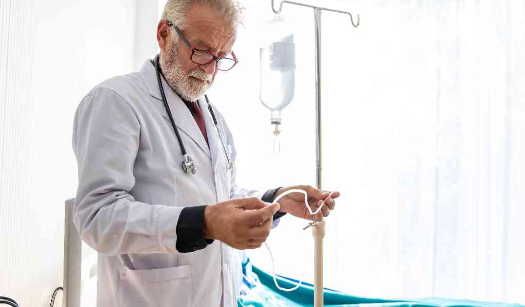 Лечение амфетаминовой зависимости в Дорохово в клинике