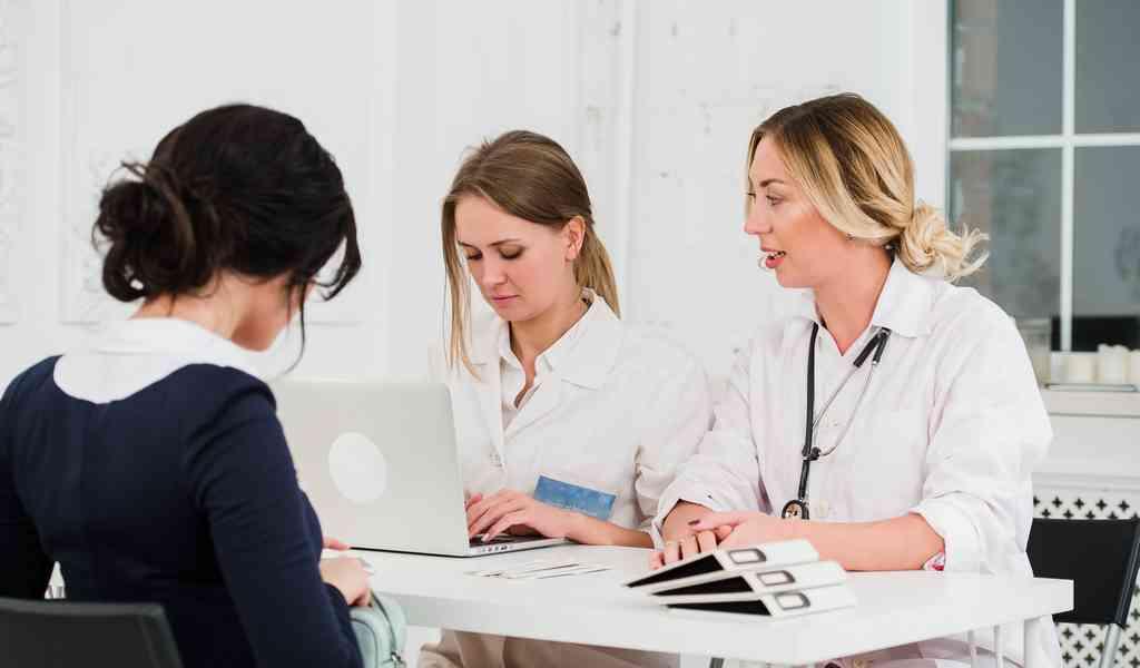 Лечение зависимости от кодеина в Дорохово противопоказания