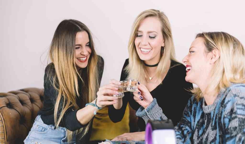 Лечение женского алкоголизма в Дорохово круглосуточно