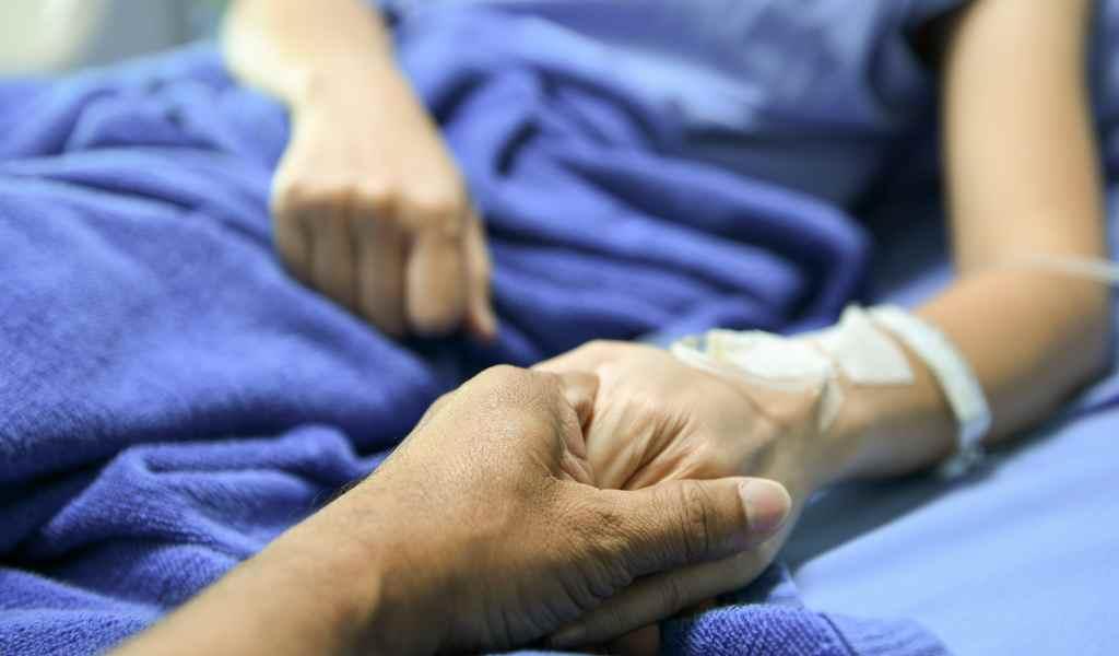 Лечение амфетаминовой зависимости в Дорохово противопоказания