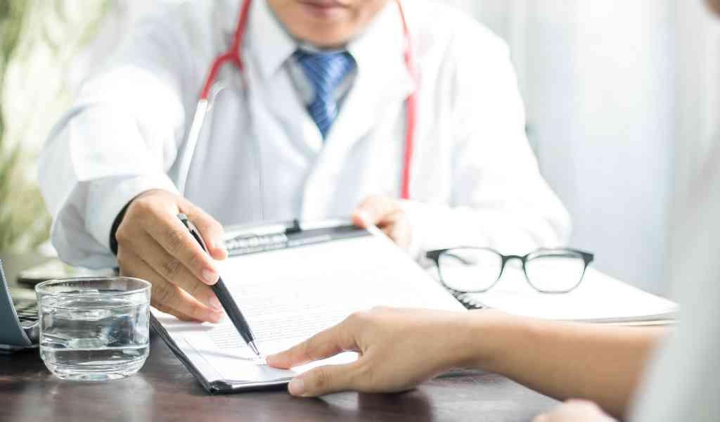 Лечение метадоновой зависимости в Дорохово особенности
