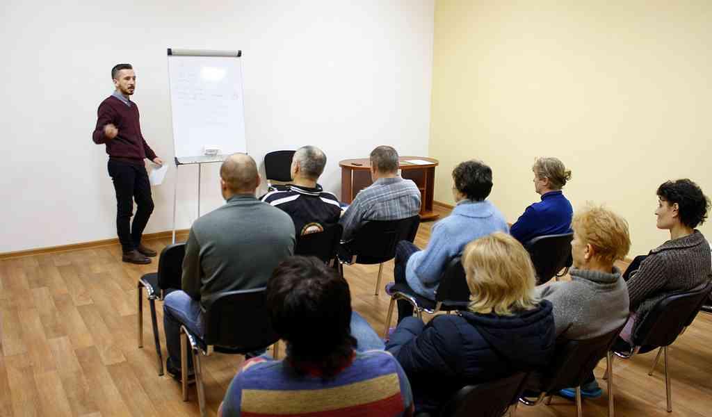 Психотерапия для алкозависимых в Дорохово цена