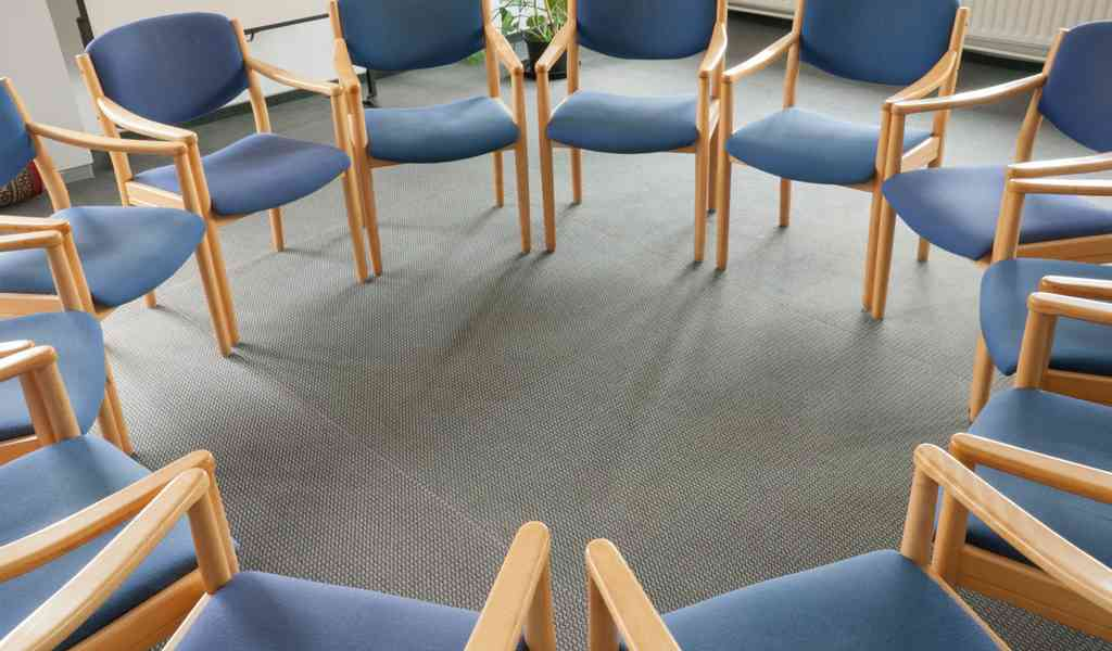 Психотерапия для наркозависимых в Дорохово конфиденциально