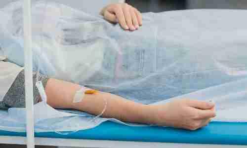 Лечение зависимости от Промедола в Дорохово противопоказания