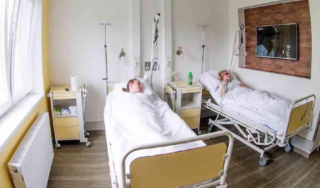 Лечение амфетаминовой зависимости в Дорохово особенности